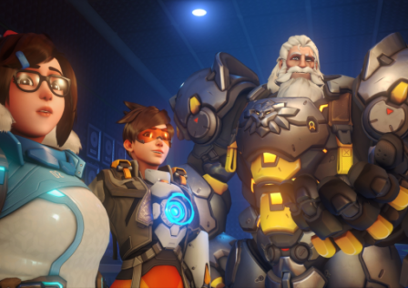overwatch-2.png