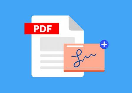 pdf-hacking.jpg