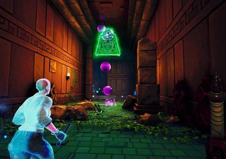 phantom-abyss-temple.jpg
