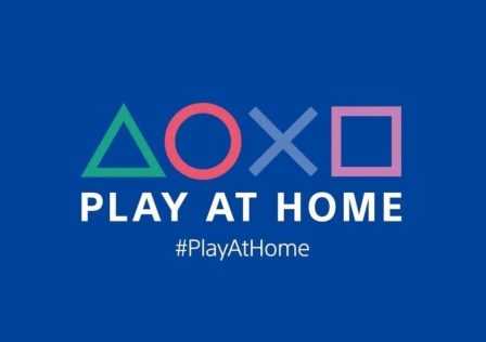 playstation-play-at-home-continues-with-free-in-game-currency-and-virtual-items-1620931642599.jpg