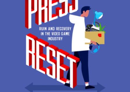 press-reset-listing01-760×380.png