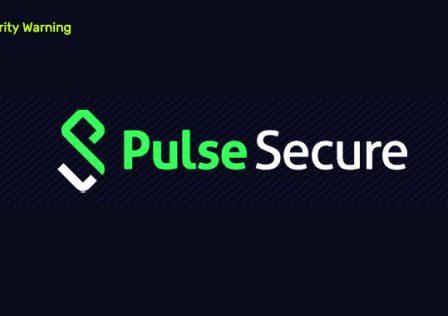pulse-secure-vpn-vulnerability.jpg