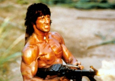 rambo-is-coming-to-call-of-duty-warzone-1620309784933.jpg