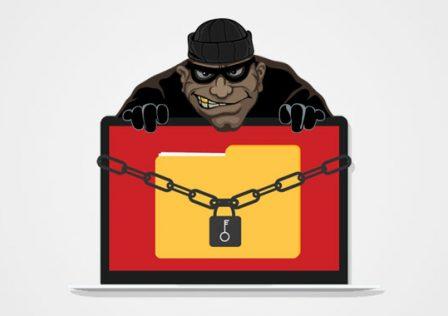 ransomware-malware.jpg