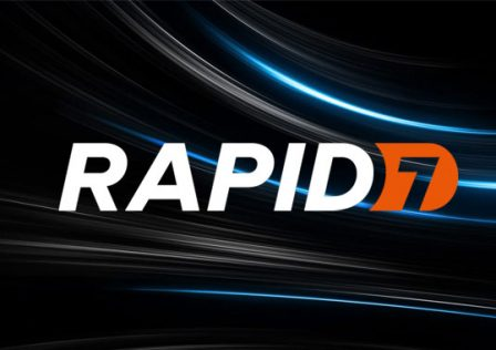 rapid7.jpg