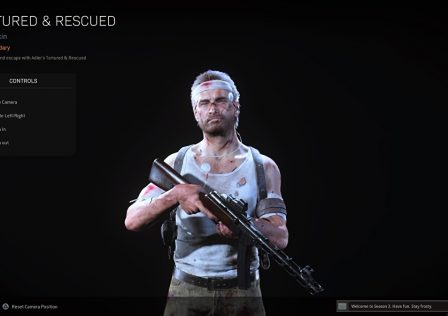 raven-gives-all-call-of-duty-warzone-players-the-tortured-and-rescued-adler-skin-for-free-after-botched-hunt-for-adler-event-1619885740378.jpg