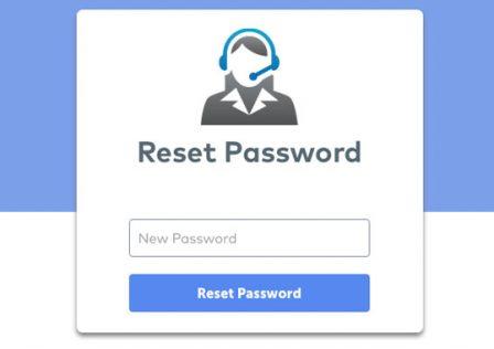 reset-passsword.jpg