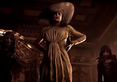 resident-evil-8-woman.jpg