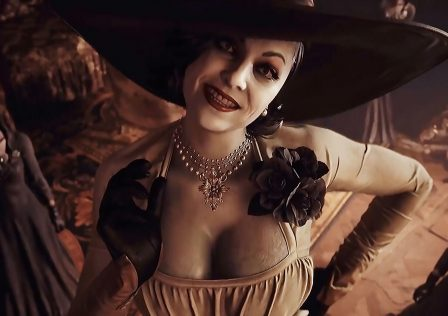 resident-evil-village-lady-dimetrscu-close-up.jpg