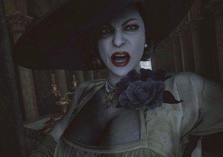 resident-evil-village-lady-dimitrescu-angry.jpg