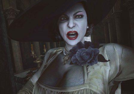 resident-evil-village-lady-dimitrescu-angry_MNhYc7K.jpg