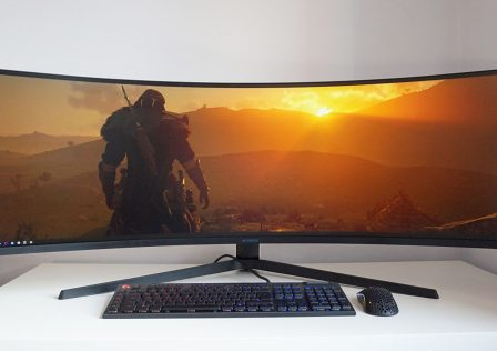 samsung-odyssey-g9-monitor.jpg