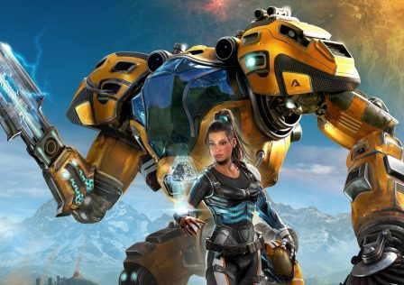 sci-fi-base-builder-the-riftbreaker-to-launch-on-xbox-game-pass-1621607063523.jpg