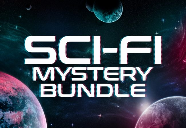 sci-fi-mystery-bundle.jpeg
