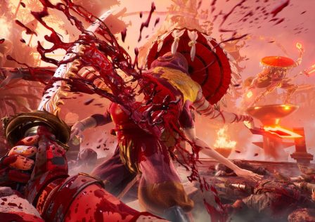 shadow-warrior-3-dragon-tail-sword.jpg