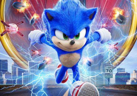 sonic-the-hedgehog-movie-poster.jpg