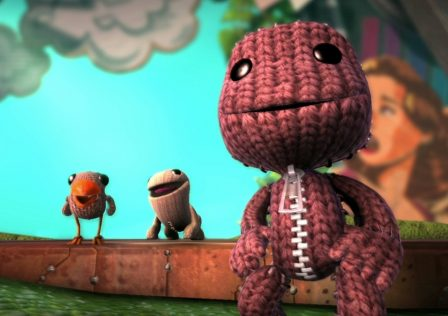 sony-disables-littlebigplanet-servers-due-to-the-severity-of-the-recent-attacks-1621688812035.jpg
