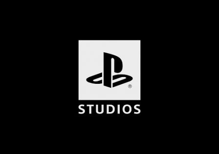 sony_playstation_studios_banner.jpg
