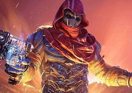 square-enix-calls-outriders-its-next-big-franchise-as-it-reaches-3-5m-unique-players-1621448134280.jpg