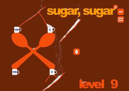 sugar-sugar-flash-game.jpg