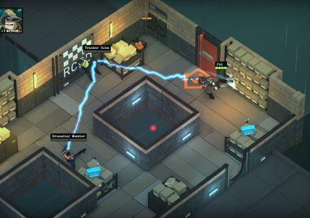 tactical-breach-wizards_IAGNaJU.jpg