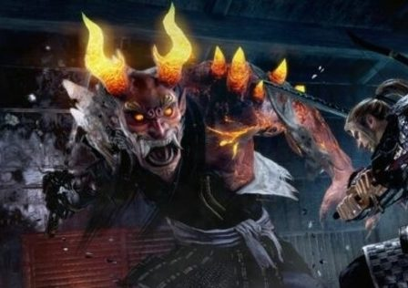 team-ninja-reportedly-working-on-nioh-like-final-fantasy-spin-off-for-ps5-and-pc-1621874037090.jpg