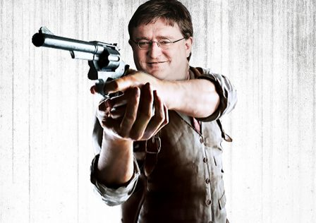 the-evil-within-gabe-newell.jpg