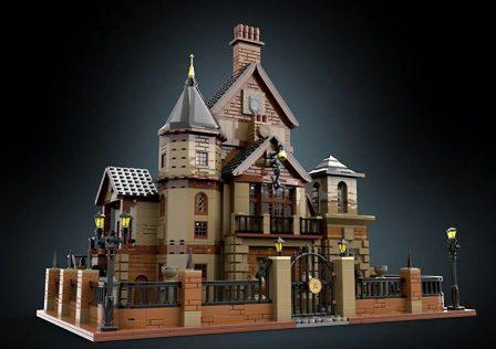 the-room-4-lego-house.jpg