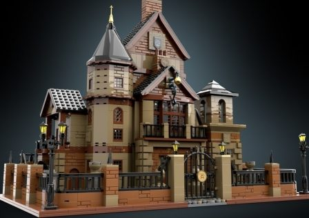 the-room-4-old-sins-creepy-old-dollhouse-gets-gorgeous-lego-treatment-by-member-of-dev-team-1620683223367.jpg
