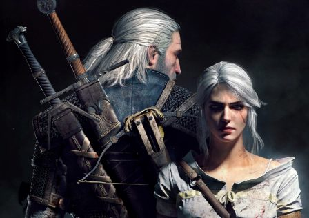 the-witcher-3s-next-gen-version-might-use-fan-made-mods-1620400185310.jpg