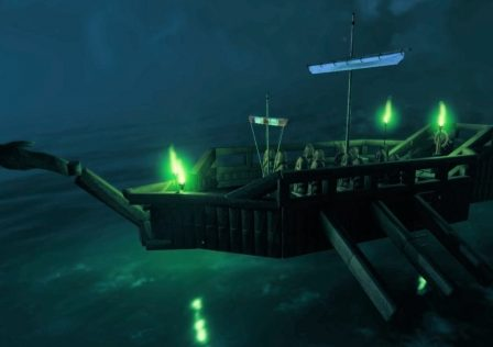 this-valheim-mod-lets-you-build-your-own-boat-1620645774265.jpg