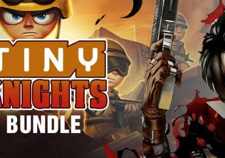 tiny-knights-bundle-tw.jpeg