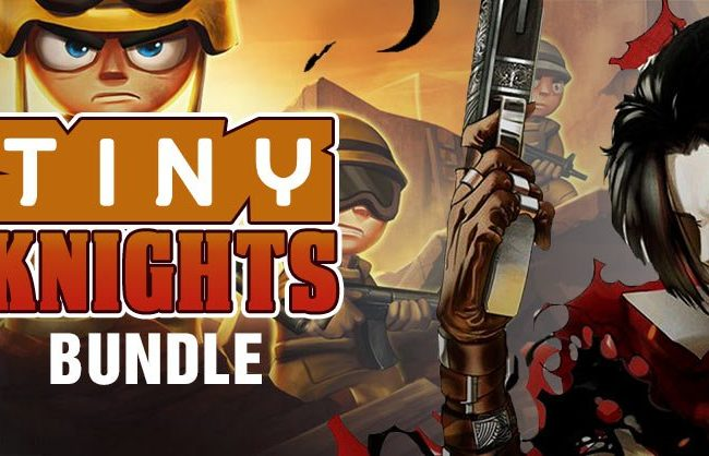 tiny-knights-bundle-tw.jpeg
