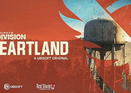 tom-clancy-the-division-heartland.jpg