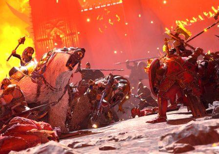 total-war-warhammer-3-tactical-battles.jpg