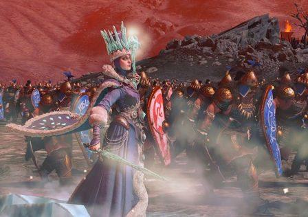 total_war_warhammer_3_preview1.jpg