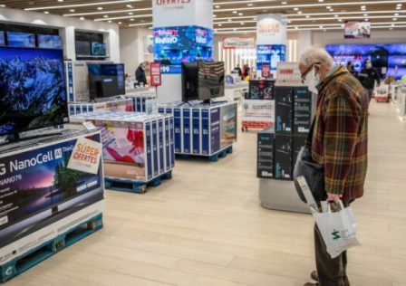 tv-shopping-760×380.jpg