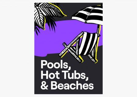 twitch-hot-tub.jpg