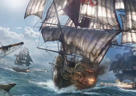 ubisofts-beleaguered-pirate-game-skull-and-bones-now-wont-arrive-until-next-financial-year-1620755273799.jpg