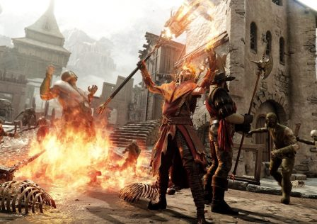 vermintide-2s-chaos-wastes-expansion-launches-free-on-xbox-playstation-next-month-1622031515999.jpg