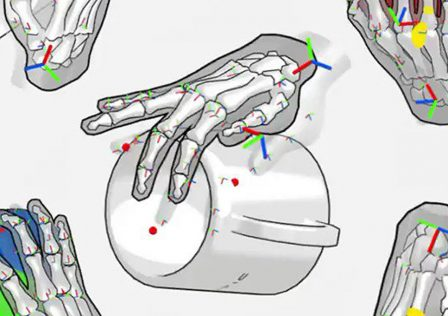 vr-hand-physics.jpg
