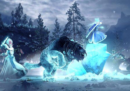warhammer-3-kislev-ice-wolves.jpg
