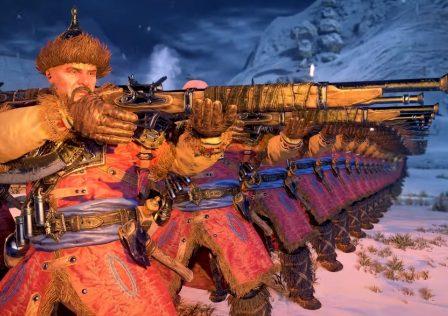 warhammer-3-kislev-race-trailer.jpg