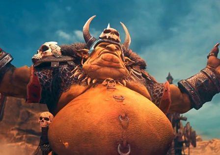 warhammer-world-championship-2.jpg