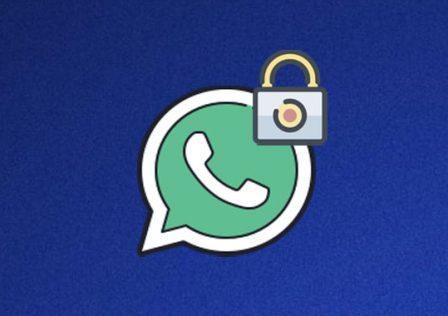 whatsapp-lock.jpg
