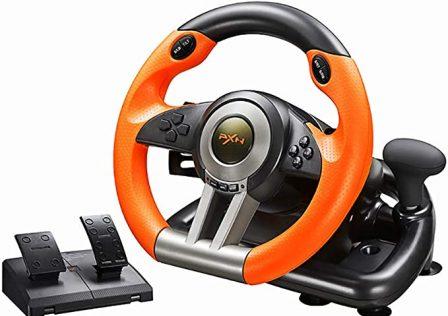 wheel main