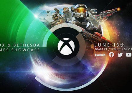 xbox-bethesda-showcase-2021.jpg