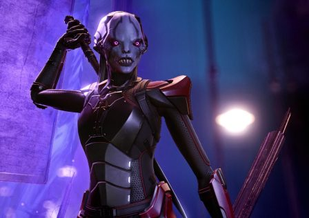 xcom-2-war-of-the-chosen-purple.jpg