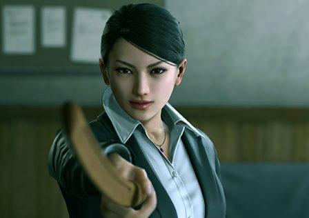 yakuza-kiwami-2-detective-kaoru.jpg