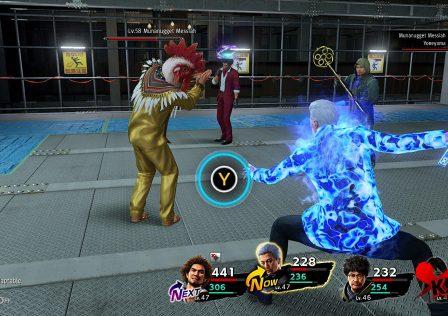 yakuza-like-a-dragon-turn-based.jpg